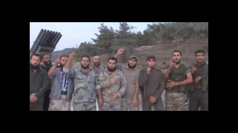 Боевики ИГИЛ угрожают России грозятся убить Путина ТЕРАКТЫ ЯДЕРНОЕ ОРУЖИЕ КИБЕР АТАКИ