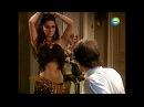 Танец Жади для Саида Клон 127 серия HD