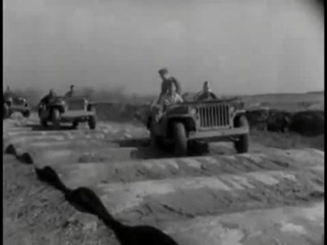 Jeep Lowrider · coub, коуб