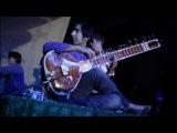 Super-Sonic + Jennifer (live) -The Brian Jonestown Massacre
