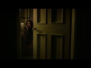 Jessica Jones / Джессика Джонс 1 сезон 1 серия