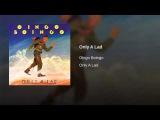 Oingo Boingo - Only a Lad New WavePunk