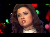 Gigliola Cinquetti - Sans toi (1976)