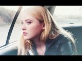 Claire Novak & Castiel ♦ S I S T E R [Andrew Belle]