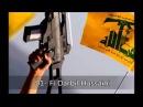 01 Hezbollah Jihad Latmiya Fi Darbil Hussaini