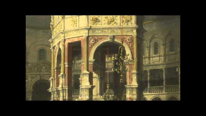 A. Vivaldi: RV 387 / Concerto per [la] Sig.ra Anna Maria for violin in B minor / L'Arte dell'Arco