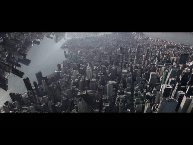 Doutor Estranho Trailer 2 de Novembro nos Cinemas
