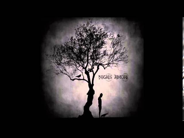 Sad Deep Music - Hurt, Gone, Forgotten