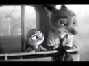 Zootopia Nick Wilde x Judy Hopps To Forever AMV
