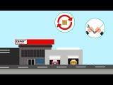DEPOT.kz - Магазин для Вашего авто