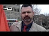 Суд над Савченко – проверка на крепость российской судебной системы