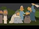 Kids' English   God's Story: Easter