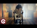 WILLY WILLIAM FEAT KEEN'V On S'Endort Official Video