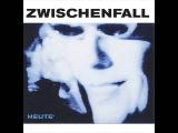 Zwischenfall - Flucht 84 (English version)