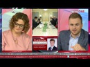 Гончаренко: Украина далека от ЕС только потому, что у нас в стране идет война 25.05.16