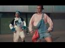 Ja Rule feat J Lo Ain't it funny , choreo by Victoria Yusupova Katerina Troitskaya