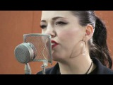 Imelda May - All For You (Last.fm Sessions)