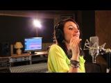 Cuibul - Ne Vom Topi (acoustic session)