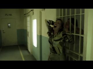 Поворот не туда 4 Кровавое начало (2012)