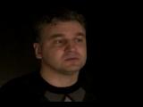 Свидетельство — В. Дубинский