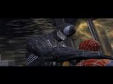 Прохождение игры Человек Паук 3,Часть 50.Финал