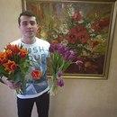 Владимир Шипко фото #43