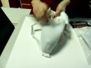 Защита паха с пластиковой чашей АТАКА EXPERT