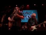 Warren_Haynes_with_Brad_Whitford___Joe_Bonamassa_--_Guitar_Centers_King_of_the_Blues_20111