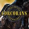 CORCORANS, выживание, EDC, походы