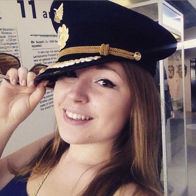 Светлана Жуляева   Москва