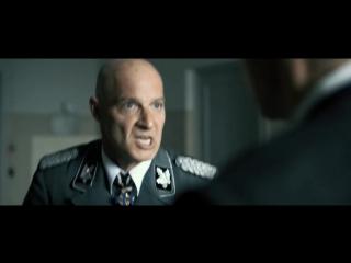 Взорвать Гитлера (Elser) (2015) трейлер русский язык HD