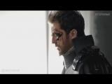 Революция человечества – Deus Ex: Human Revolution (короткометражка) русский язык