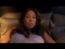 Укусы любви (2011) 1 Сезон 1 Серия