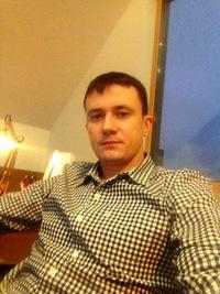 Мишаня Татаронис