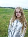 Наталья Гудкова фото #43