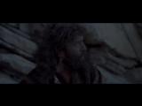 Homenagem ao Raul Seixas - Metamorfose Ambulante SAMSUNG - VIVO