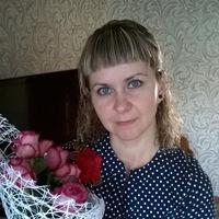 Иришка Заяхаева