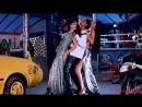Mere Mehboob - Duplicate (1998) _HD_ 1080p _DVDRip_ - Music Videos