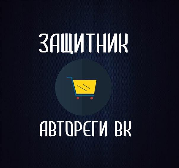 sFHduTvjA3A.jpg