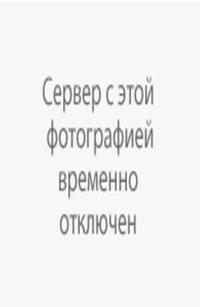 Игорь Усов