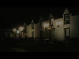 Шерлок Холмс - Sherlock 4 сезон трейлер 1