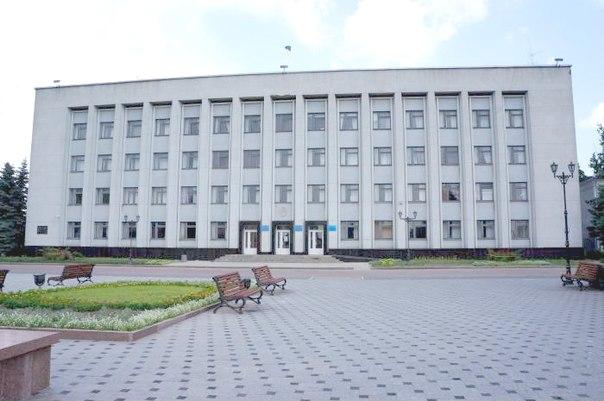Шість людей відмовилися ставати депутатами Бердичівської міськради від Блоку Петра Порошенка