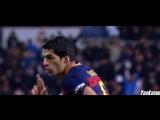 Реал Мадрид 0-4 Барселона