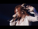 "Acid Black Cherry - 罪と罰 〜神様のアリバイ〜 (2010 Live ""Re:birth"" at OSAKA-JO HALL)"