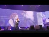 "Acid Black Cherry - チェリーチェリー (2010 Live ""Re:birth"" at YOKOHAMA ARENA)"