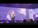 "Acid Black Cherry - チェリーチェリー (2010 Live ""Re:birth"" at YOKOHAMA ARENA)"