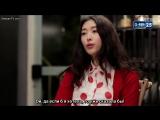 [FSG Eternity] Хочу стать суперзвездой - 6/26 (рус.саб)