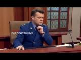 «Суд присяжных»- долгожданный новый сезон на НТВ