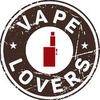 Vape Lovers | Магазин доступного пара