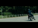 Место под соснами/The Place Beyond the Pines (2012) Трейлер (русский язык)